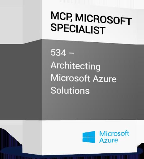 Microsoft-MCP-Microsoft-Specialist-534-Architecting-Microsoft-Azure-Solutions.png