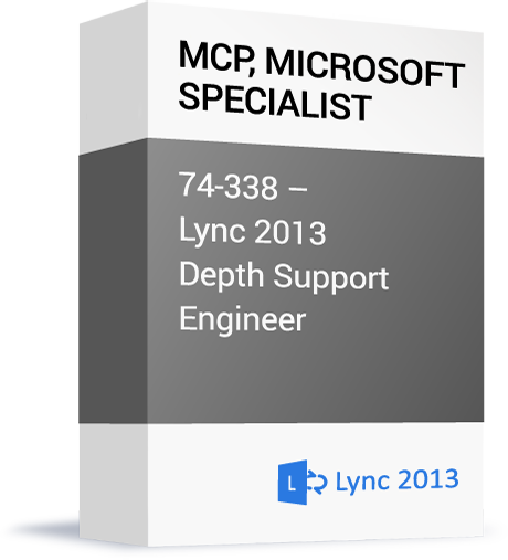 Microsoft-MCP-Microsoft-Specialist-74-338-Lync-2013-Depth-Support-Engineer.png