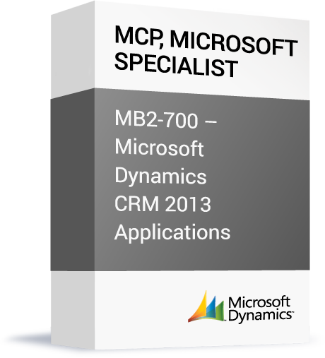 Microsoft-MCP-Microsoft-Specialist-MB2-700-Microsoft-Dynamics-CRM-2013-Applications.png