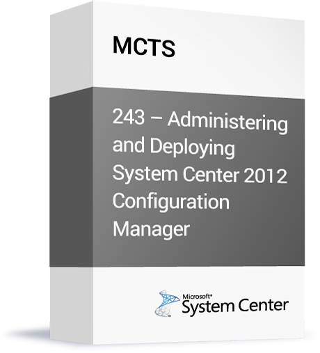 Microsoft-MCTS-243-Administering-and-Deploying-System-Center-2012-Configuration-Manager.png