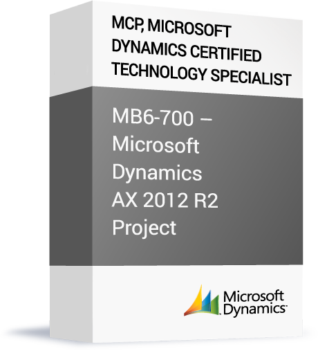 Microsoft_MCP-Microsoft-Dynamics-Certified-Technology-Specialist_MB6-700-Microsoft-Dynamics-AX-2012-R2.png