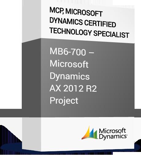 Microsoft_MCP-Microsoft-Dynamics-Certified-Technology-Specialist_MB6-700-Microsoft-Dynamics-AX-2012-R2.png