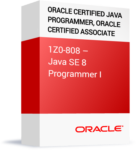 Oracle-Oracle-Certified-Java-Programmer-Oracle-Certified-Associate-1Z0-808-Java-SE-8-Programmer-I.png