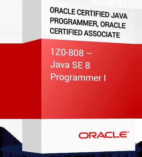 Oracle-Oracle-Certified-Java-Programmer-Oracle-Certified-Associate-1Z0-808-Java-SE-8-Programmer-I.png