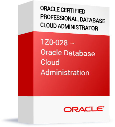 Oracle-Oracle-Certified-Professional-Database-Cloud-Administrator-1Z0-028-Oracle-Database-Cloud-Admin.png