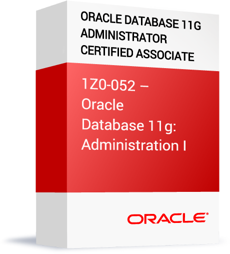 Oracle-Oracle-Database-11g-Administrator-Certified-Associate-1Z0-052-Oracle-Database-11g-Admin.png