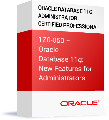 Oracle-Oracle-Database-11g-Administrator-Certified-Professional-1Z0-050-Oracle-Database-11g-New-Feat.png