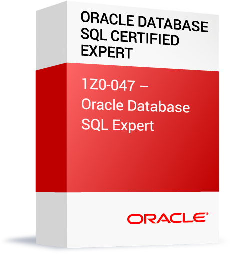 Oracle-Oracle-Database-SQL-Certified-Expert-1Z0-047-Oracle-Database-SQL-Expert.png
