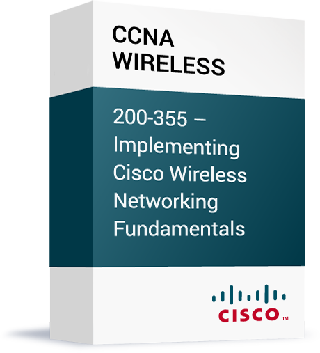 Cisco-CCNA-Wireless-200-355-Implementing-Cisco-Wireless-Networking-Fundamentals.png