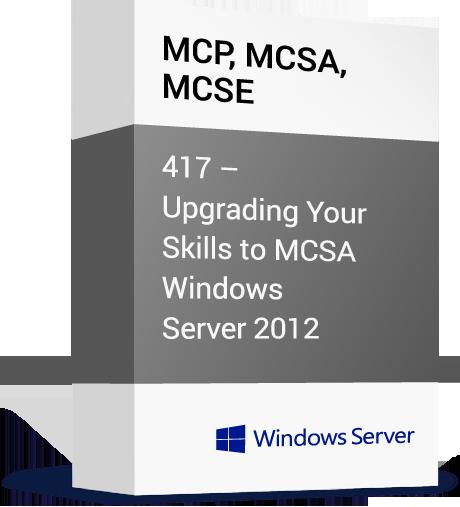 Microsoft-MCP-MCSA-MCSE-417-Upgrading-Your-Skills-to-MCSA-Windows-Server-2012.png