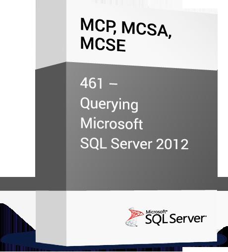 Microsoft-MCP-MCSA-MCSE-461-Querying-Microsoft-SQL-Server-2012.png