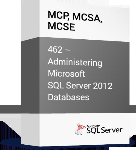 Microsoft-MCP-MCSA-MCSE-462-Administering-Microsoft-SQL-Server-2012-Databases.png