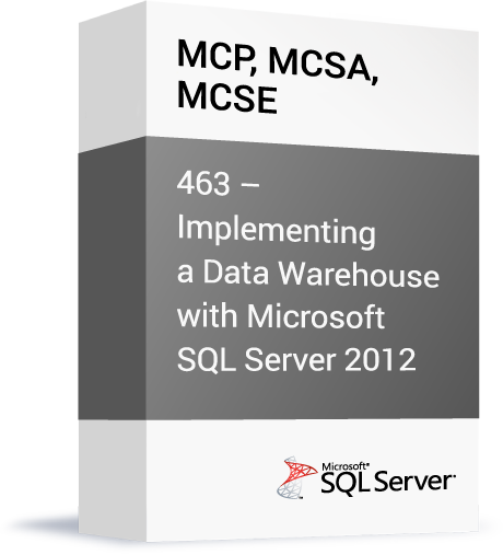 Microsoft-MCP-MCSA-MCSE-463-Implementing-a-Data-Warehouse-with-Microsoft-SQL-Server-2012.png