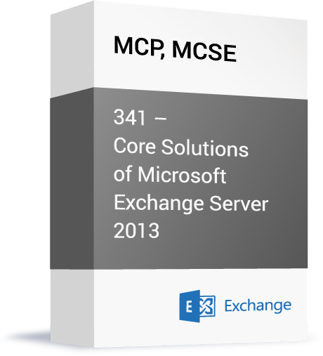 Microsoft-MCP-MCSE-341-Core-Solutions-of-Microsoft-Exchange-Server-2013.png
