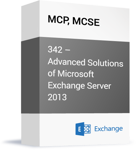 Microsoft-MCP-MCSE-342-Advanced-Solutions-of-Microsoft-Exchange-Server-2013.png