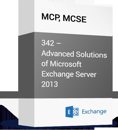 Microsoft-MCP-MCSE-342-Advanced-Solutions-of-Microsoft-Exchange-Server-2013.png