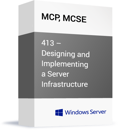 Microsoft-MCP-MCSE-413-Designing-and-Implementing-a-Server-Infrastructure.png