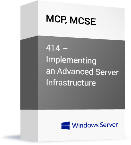Microsoft-MCP-MCSE-414-Implementing-an-Advanced-Server-Infrastructure.png