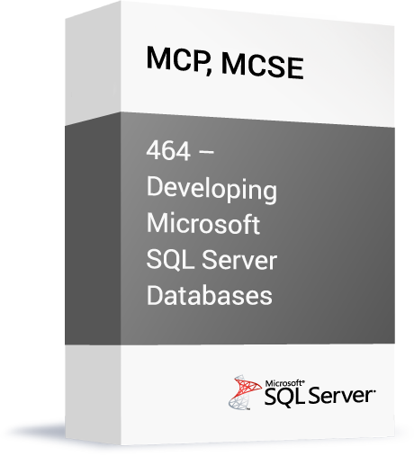 Microsoft-MCP-MCSE-464-Developing-Microsoft-SQL-Server-Databases.png