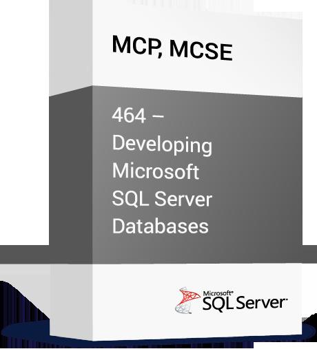 Microsoft-MCP-MCSE-464-Developing-Microsoft-SQL-Server-Databases.png