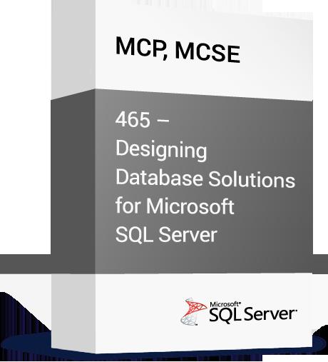 Microsoft-MCP-MCSE-465-Designing-Database-Solutions-for-Microsoft-SQL-Server.png