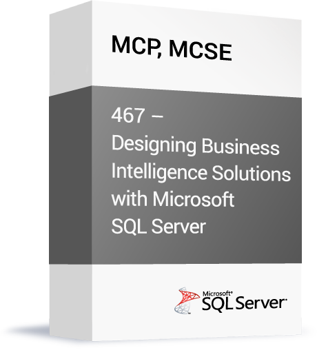 Microsoft-MCP-MCSE-467-Designing-Business-Intelligence-Solutions-with-Microsoft-SQL-Server.png