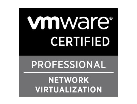 VCP-NV